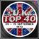 UK TOP 40 : 09 - 15 SEPTEMBER 1973 image