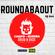 Roundabout image