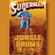 superman jungle drums image