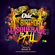 Chic's 14th Birthday Masquerade Ball - Sandi G - promo mix image