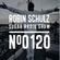 Robin Schulz | Sugar Radio 120 image
