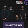 Black Mamba @ Shake The Mix #11 image