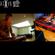 Chez Brakc & Steve Faets Concerto pour DJ & Piano image