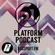 1 Hour of Drum & Bass - Platform Project #56 - April 2019 hosted by Dj Pi ft Ed Newcome image