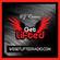 DJ'rassic on We Get Lifted Radio - 14 August 21 image