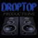 DropTop Posse (2015) image