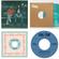 JM Global Soul Connoisseurs Mix GSC #037 image