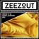 ZeeZout Podcast 002 Move D & Gerd Janson image