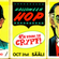 HALLOWEEN HOP 2015: DJs Sonoflono & RPM @ Sääli, 10/31/2015 image