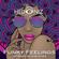 Funky Feelings image
