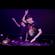 TH Music Team 2021 - Bạn Ơi FT Khác Biệt FT Tình Yêu Phê Pha image