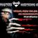 Hardluna@Masters of Hardtechno 15/08/13 image
