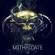 Mithridate - Masters Of Hardcore Podcast #4 image
