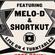 DJ Melo-D & DJ Shortkut ( Beatjunkies ) - California Soul image