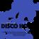minimix DISCO HOUSE 3 (Harold Melvin, The Blue Notes,Diana Ross,Dan Hartman,Sister Sledge,...) image