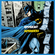 Hipstercast Superheroes II image