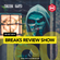 BRS160 - Yreane & Burjuy - Breaks Review Show @ BBZRS (30 Oct 2019) image