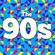 best of 90s pt2 image