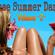 House Summer Dance Vol-2- 2016  ♧Mohamed Arafat♧ image