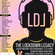 Driz Lockdown Legacy 13 4/4/21 image