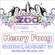 Electric Zoo Countdown Mix - Henry Fong image