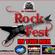 Rockfest Mashup image