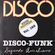 Disco-Funk Vol. 163 image