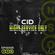 CID Presents: Night Service Only Radio - Episode 116 image