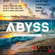 SEBB for Abyss Show #69 [30.08.21 3rd Hour] image