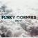 Funky Corners Show #254 01-13-2016 image