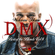BEST OF THE BLENDS VOL 8 - WELCOME HOME DMX image