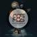 Ramzes - Deep House Sessions vol.70 (2021)[CosmosRadio.de] image