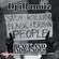 Black and Indigenous solidarity (10min mix) image