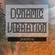 Dynamic Vibration #01 image