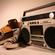 Finzy // Old School Techno & Tech-House Mix image