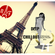 #Deep #Chillout #House #Paris #71 image