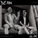 Simon Lee & Alvin - Fly Fm #FlyFiveO 704 (11.07.21) image