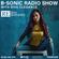 B-SONIC RADIO SHOW #365 by Riva Elegance image