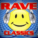 Rave Classic Mix - Back to 1994 image
