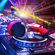 Jérome & Female Vocal Trance Mix 25 image