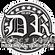 DJ DEF RASH BRUNO MARS MEGAMIX image