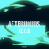 afterhours|tech : Episode 169 - October 10 image