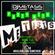 #PartyWithMetasis Vol. 12 (R&B, Hip Hop, Dancehall & Afroswing) | Twitter @DJMETASIS image