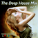 The Deep House Mix Vol. 7 image