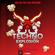 Techno Explosion #22 | Guest Mix INDEFATIGABLE (US) image