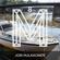 M8: Jori Hulkkonen [Monologues.] image