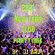 New Year Club Party Mix!!! image