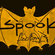 Vicente Maffia @ Fiesta Remember Spook Factory (2002) image