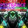 Progressive Psytrance Mix September 2020, Week 38 image