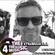 Marcus [ChronikDisko] - 4 The Music Exclusive - Marcus [ChronikDisko] Nite Grooves - 31/7/21 image